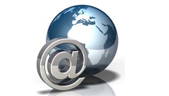 Tem a sua ficha de cliente atualizada?