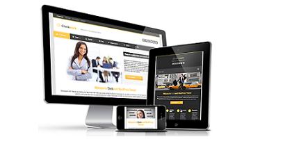 Criação e Desenvolvimento WEBSITES