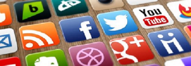 5 erros que as empresas cometem nas redes sociais